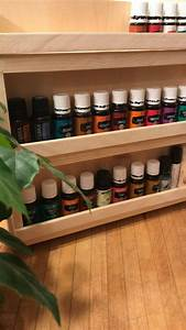 Essential, Oil, Table, Top, Shelf, In, 2020