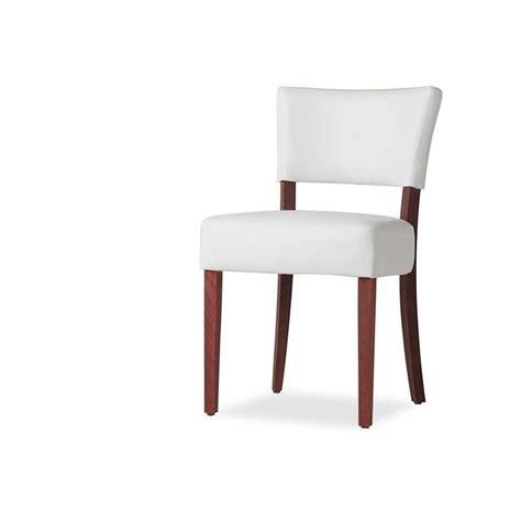 chaises confortables salle manger chaises de salle a manger confortables
