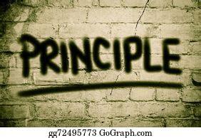 Principle Stock Photos - GoGraph