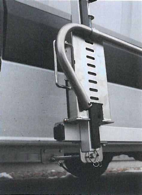 pupitre lateral vehicules utilitaires porte verre fourgon