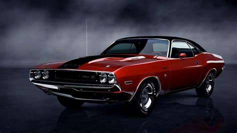 1600x900 Vehicle Wheel Graphic Dodge Challenger Car