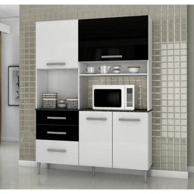 kit mueble cocina amanda  puertas sodimaccom