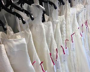 nashville bridal trunk shows enchanted brides With wedding dress trunk show