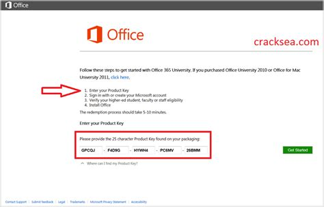 Office 365 Activation Key office 365 with product key free