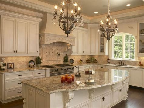 what to do with kitchen cabinets best 25 granite countertops ideas on kitchen 2155
