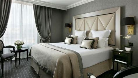 description d une chambre d hotel chambre hôtel bord de mer méditérranée le majestic