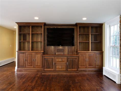 wall cabinets for living room cabinet for living room delightful living room built in