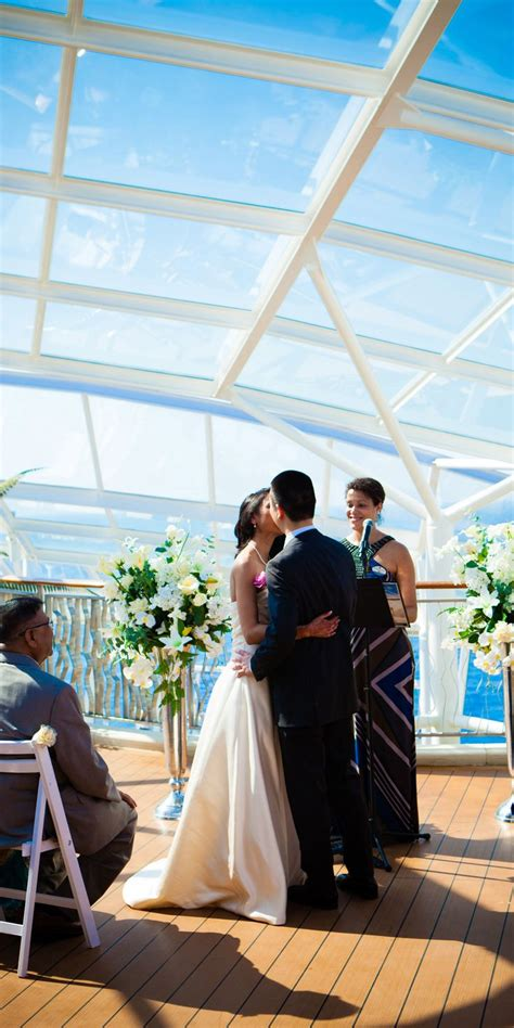 wedding package great carnival cruise wedding packages