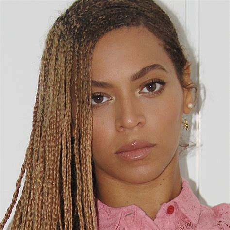 a different bred beyonce braids african braids