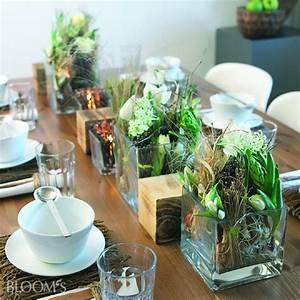 Tafel Für Draußen : deko ideen pflanzen ~ Sanjose-hotels-ca.com Haus und Dekorationen