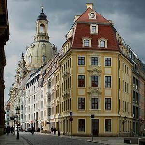 Historische Baustoffe Dresden : dresden rampische stra e 33 der l ffler blick foto bild architektur stadtlandschaft ~ Markanthonyermac.com Haus und Dekorationen