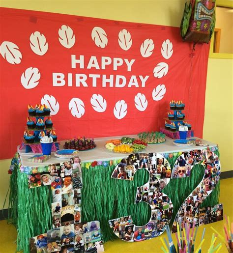 images  lilo  stich birthday party ideas