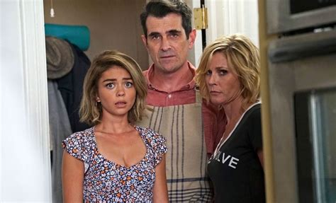 'Modern Family' Will End After Season 11, So Start Saying ...