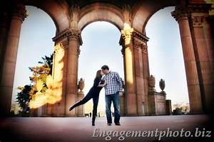 san francisco 99 engagement photography affordable With affordable wedding photographer bay area