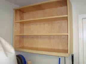 Plywood Cabinet Design by Plywood Shelves Plans Furnitureplans