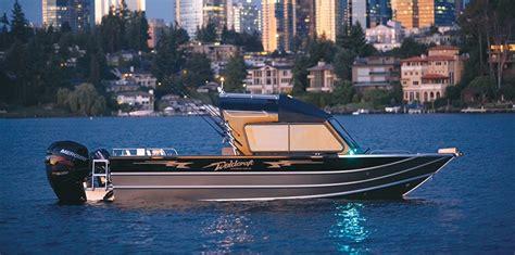 Boat Motors Olympia Wa by Get Financed Us Marine Sales Olympia Washington