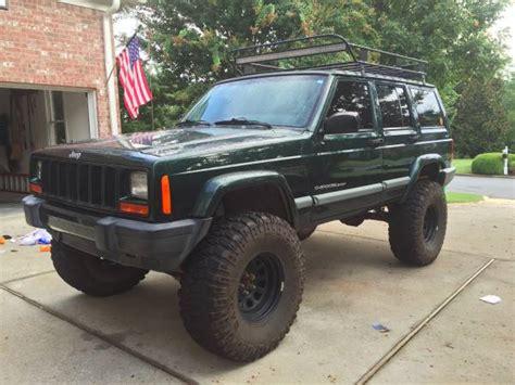 clean dd  xj   jeep cherokee forum
