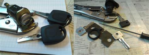 pkw schlüssel nachmachen autoschl 252 ssel nach schloss autoschl 252 ssel nachmachen lassen in bayern