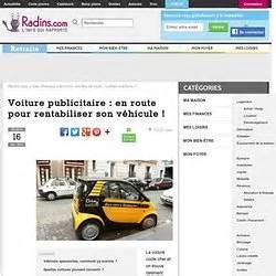 Mettre Sa Voiture à La Casse Combien ça Coute : rentabiliser publicit pearltrees ~ Gottalentnigeria.com Avis de Voitures