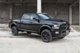 2014 dodge ram 1500 big horn review 2015 dodge ram 2500 laramie 2015 dodge ram 2500 laramie 2017 2018 best cars reviews