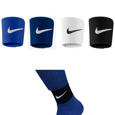 where can i buy support socks