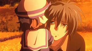 Anime Review: Clannad After Story - Bryce's Blog