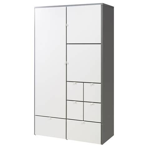 Guardaroba Economici by Ikea Armadi Componibili
