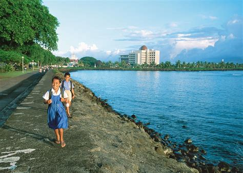 samoa holidays   tailor  samoa tours