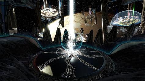 overseer arena official ark survival evolved wiki