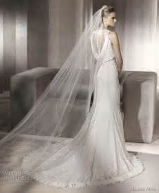 simple cheap wedding dresses cheap wedding gowns simple style 2012 wedding dresses