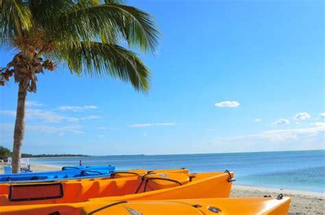 viva wyndham fortuna beach bahamasfreeport grand bahama