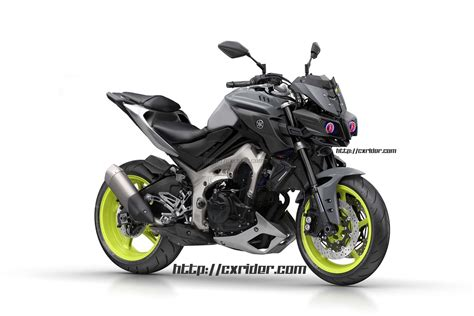 Modification Yamaha Mt 25 by Gambar Modifikasi Yamaha Mt 09 Terbaru Pelekmodif