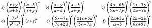 Quotienten Berechnen : 4 schreiben sie als eine potenz und vereinfachensie wenn m glich ~ Themetempest.com Abrechnung