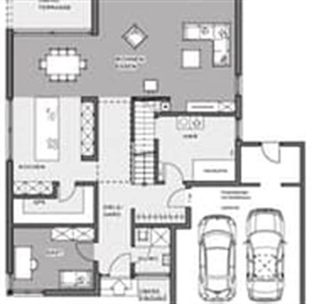 Bauhaus Häuser Grundrisse by Fertighaus Bauhaus Villa Meisterst 252 Ck Haus Fertighaus De