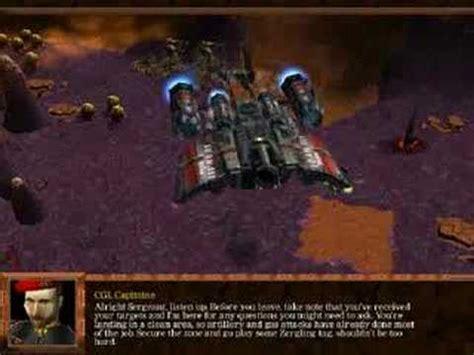 starcraft  warcraft  mod campaigns  wwwacathlacom youtube