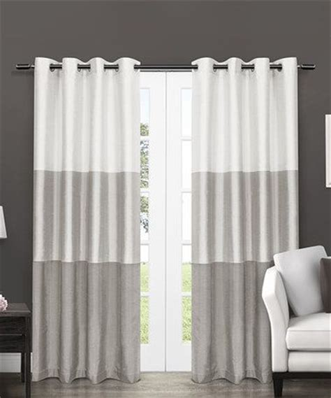 25 best ideas about gray curtains on pinterest grey