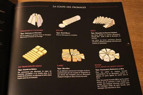 joli livre sur les associations fromage pain  vins