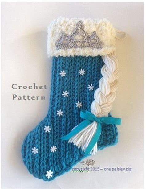 free crochet patterns easy christmas gifts easy crochet projects for beginners for creative juice