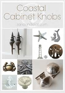 25 best ideas about nautical drawer pulls on nautical drawers nautical dresser and