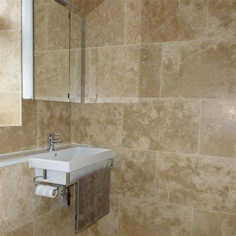 bathroom porcelain tile ideas best porcelain bathroom tile basement and tile ideas