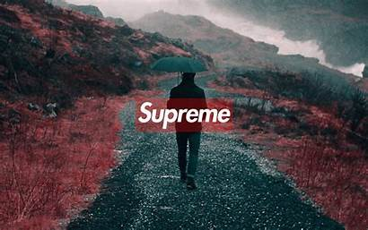 Supreme Wallpapers Others 4k Backgrounds