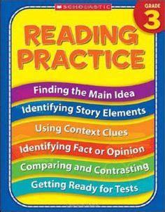 grade images  grade reading  grade