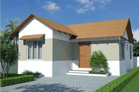 plans  interior design views  kerala style  bedroom houses  kerala life