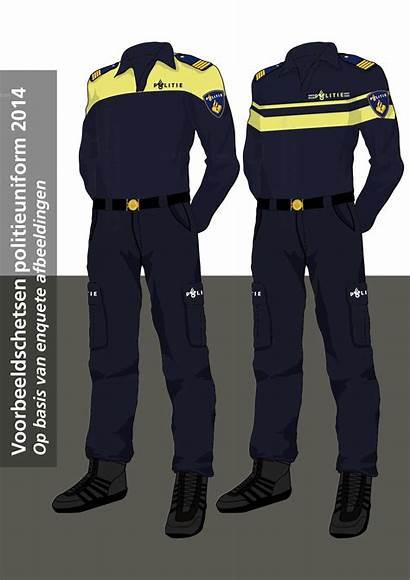 Uniform Military Clothing Politie Concept Gear Nfl