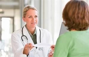 Простатиты симптомы и лечение и