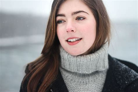Kādu sejas krēmu izvēlēties rudenī un ziemā? - 1188 Padomi