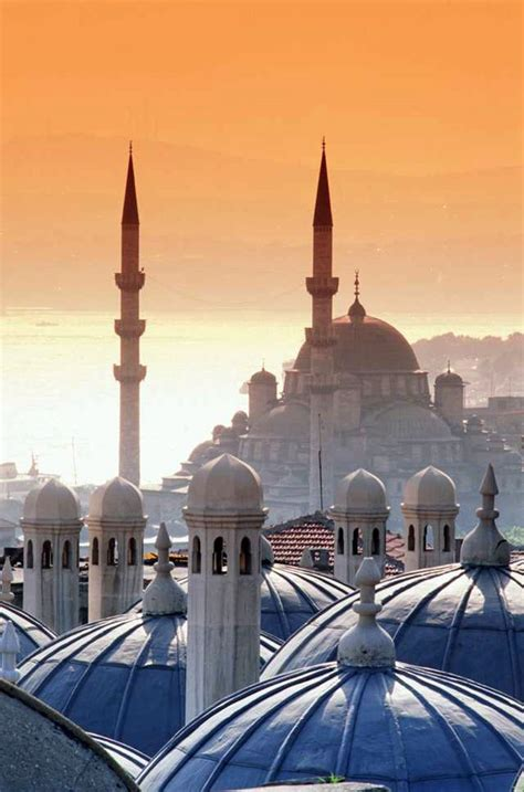 1000 Ideas About Sultan Ahmed Mosque On Pinterest Blue