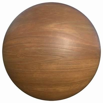 Wood Texture Pbr Textures Surface Blender Seamless
