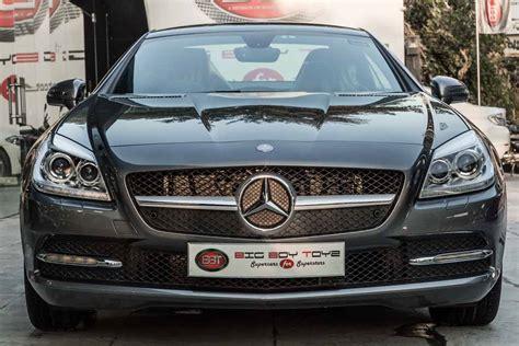 View slk class slk 350 colors and images at cartrade. 2015 Mercedes-Benz SLK 350 -3 for sale in Delhi, India   BBT