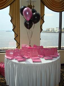 1000 images about my victoria39s secret bridal shower on With bridal shower gift vs wedding gift